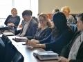 Recenzavimo kokybė, diskusija 2017, bendra