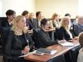 Recenzavimo kokybė, diskusija 2017, dalyviai