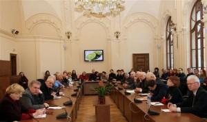 Seminaras_Mokslo_zurnalu_leidyba_2011-11-09_1
