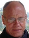 Henk Moed