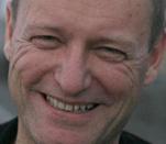 Ulf Sandstrom
