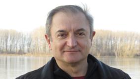 Lyubomir Penev