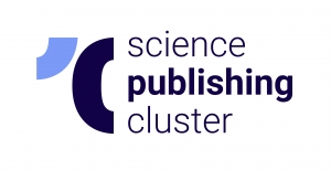 Logo of Science Publising Cluster